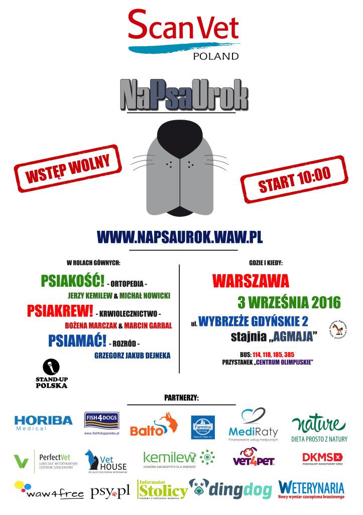 napsaurok_poster